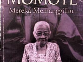 인도네시아 일본군성노예제도 피해자에 관한 조사와 자료