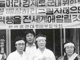 침묵의 번역, 혹은 번역할 수 없음의 재현 – 영화 <침묵> 리뷰