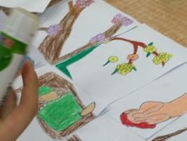 교실에서 만난 일본군'위안부'