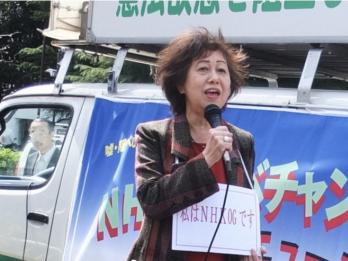 일본군 성노예 전범 여성국제법정으로부터 20년을 되돌아보다