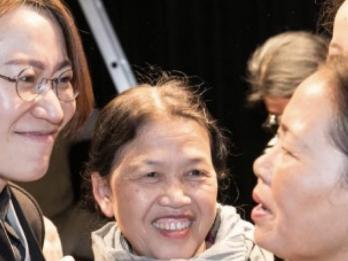 50년만의 판결, 2018년 베트남전 시민평화법정
