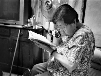 [포토에세이] 역사의 뒤안길에서 만난 조선인 피해자들 02. 배삼엽 이야기 – 홀로 눈물 흘린 한 많은 세월
