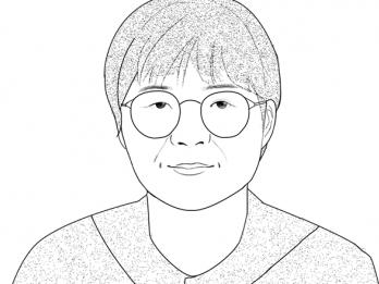 기억해야 할 첫 발걸음, 1세대 연구자를 만나다 - (3) 강정숙