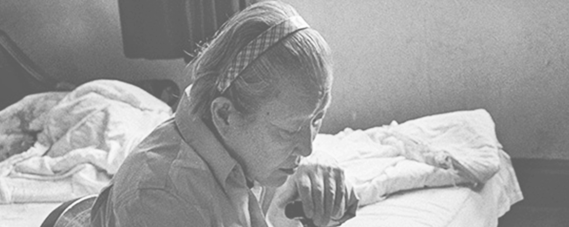 [포토에세이] 역사의 뒤안길에서 만난 조선인 피해자들 04. 박우득 이야기 - 평생을 위안소에 갇힌 삶