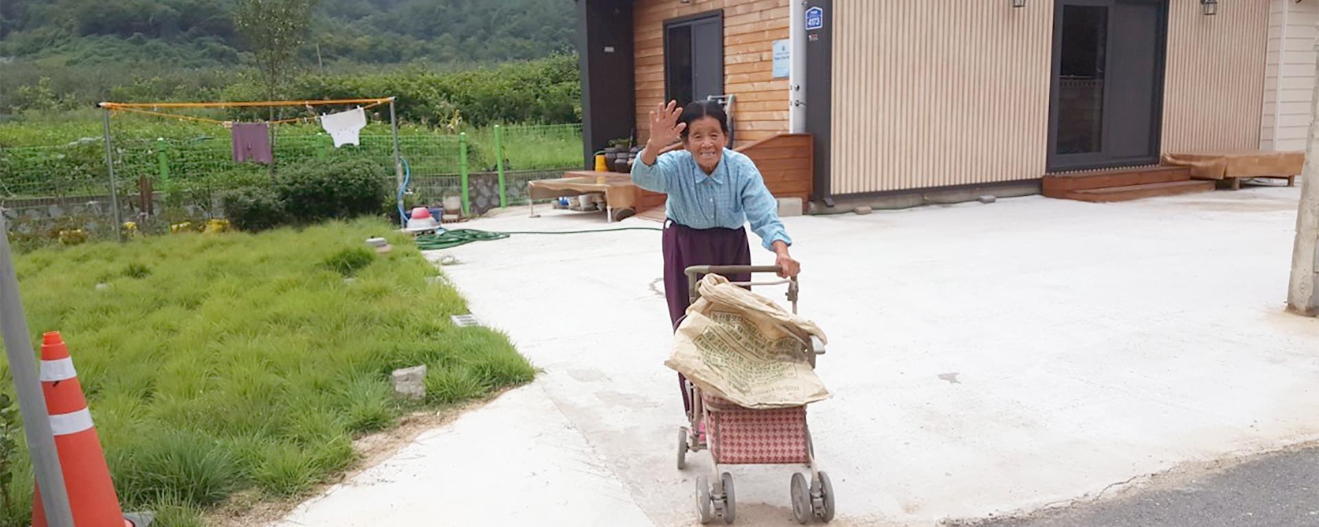 [포토스토리] 사진으로 만나는 박필근